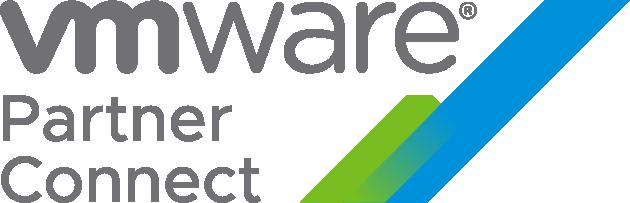 Прайс-лист VMware
